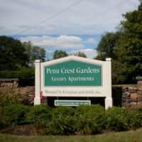 Penn Crest Gardens - Allentown, PA 18104
