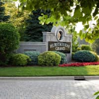 Hurstbourne Grand - Louisville, KY 40222