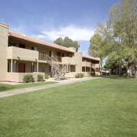 Riviera Park - Chandler, AZ 85224