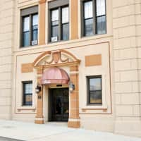 Bala Apartments - Philadelphia, PA 19131