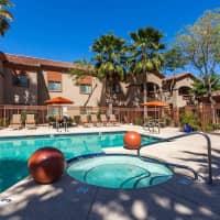 Del Mar - Phoenix, AZ 85037