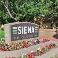 Siena Apartments - Ahwatukee, AZ 85044