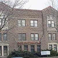 Humboldt Apartments - Milwaukee, WI 53212