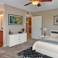 The Seville Apartments - San Antonio, TX 78216