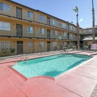 Skyline Terrace - Las Vegas, NV 89119
