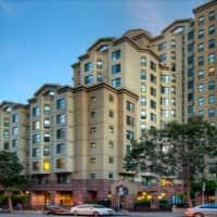 Geary Courtyard - San Francisco, CA 94102