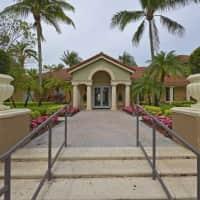 The Enclave Apartments at Waterways - Deerfield Beach, FL 33442