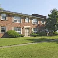 Chamberlain Oaks - Louisville, KY 40241