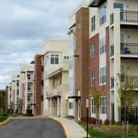 Stonebridge Terrace Apartments - Woodbridge, VA 22191