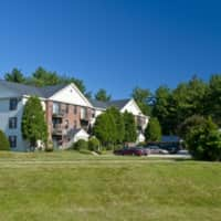 Alton Woods - Concord, NH 03301