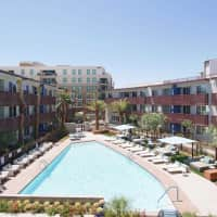 The Standard - Scottsdale, AZ 85251