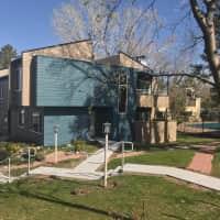 Lakeridge Living - Reno, NV 89519