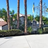 Lakeview Village - Lake Elsinore, CA 92530