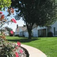 Fleming Court Apartments - Topeka, KS 66604