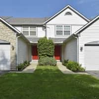 Jefferson Commons - Reynoldsburg, OH 43068
