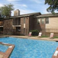 La Prada Place - Dallas, TX 75228