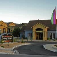 Parkway Terraces - Carson City, NV 89706