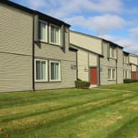 Wakefield Forest Apartments - Southfield, MI 48034