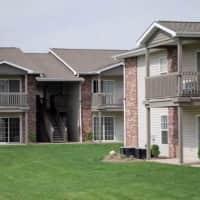 Stone Ridge Square - Urbana, IL 61802