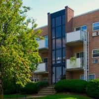 Marina Park Apartments - Collingswood, NJ 08108