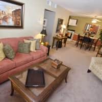 Knob Hill Apartments - Okemos, MI 48864