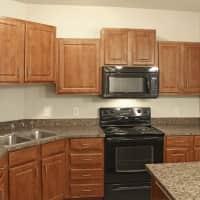 Lakeville Woods Apartments - Lakeville, MN 55044