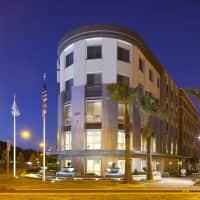 Mosaic Apartments - San Jose, CA 95126