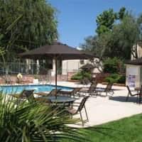 The Biltmore - Thousand Oaks, CA 91360