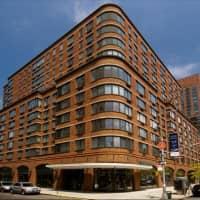 West 54th - New York, NY 10019
