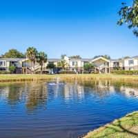 Aventura Apartments - Orlando, FL 32808