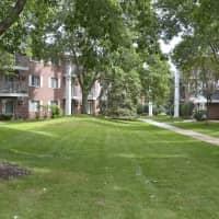 Colonial Estates - Coon Rapids, MN 55433