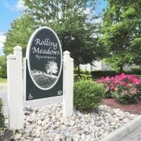 Rolling Meadows - Williamsburg, VA 23188