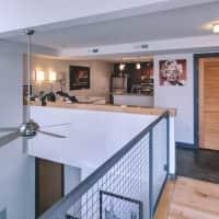The Lofts at Franklin - Richmond, VA 23223
