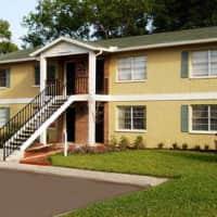 Serenity Lake - Tampa, FL 33613