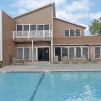 Sutton Place - Corpus Christi, TX 78413