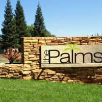 The Palms - Sacramento, CA 95815