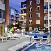 Broadstone Little Italy - San Diego, CA 92101