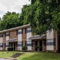 Knollwood - Burlington, NC 27215