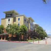 Furnished Studio - Oakland - Alameda - Alameda, CA 94501