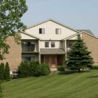 Stoney Creek Village Apartments - Shelby Township, MI 48316