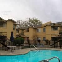 Creek View Homes - Chico, CA 95928