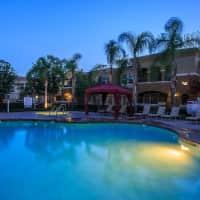 Santa Rosa Apartment Homes - Wildomar, CA 92595