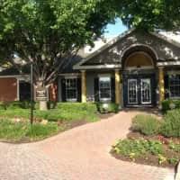 Fielders Glen - Arlington, TX 76015