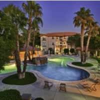 The Palms On Scottsdale - Tempe, AZ 85281
