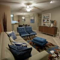 The Terraces - Hillsboro, OR 97124