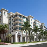 Satori - Fort Lauderdale, FL 33304