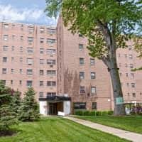 Harclay House - East Orange, NJ 07018