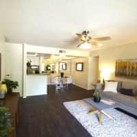 Rockledge Fairways - Phoenix, AZ 85044
