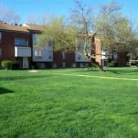 Clairridge Estates - Clinton Township, MI 48035