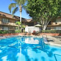 Huntington Highlander Apartment Homes - Huntington Beach, CA 92647